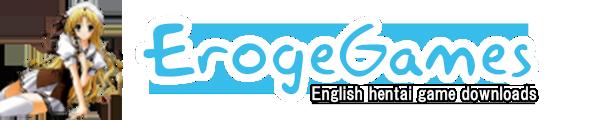 ErogeGames